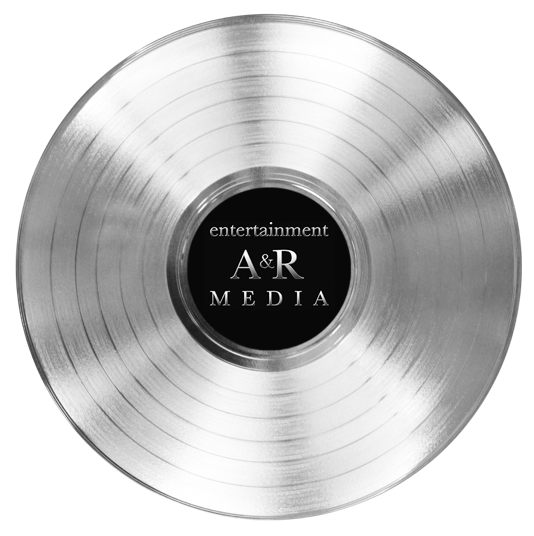 Platinum Record Png Joseph quot;joeyquot; lawrence is an